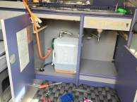 排水タンク